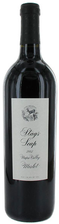 Stags' Leap Winery Merlot